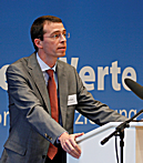 Prof. Dr. Paul Nolte